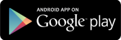 Scoutix Apps bei Google play